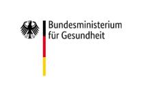 https://www.bundesgesundheitsministerium.de/