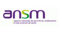 http://agence-prd.ansm.sante.fr/php/ecodex/index.php